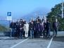 Lugano 29/10/2011 e 30/10/2011