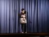 teatro-Porpetto-2014-05-007