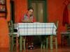 teatro-Porpetto-2014-05-009