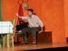 teatro-Porpetto-2014-05-011