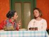 teatro-Porpetto-2014-05-036