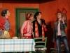 teatro-Porpetto-2014-05-067