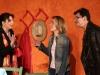 teatro-Porpetto-2014-05-073