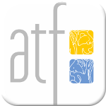 Logo_ATF_new