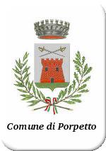 Logo_comune_porpetto