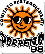 Logo_comitato_festeggiamenti