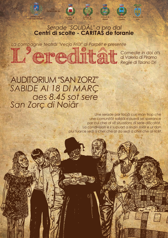 Locandina_ereditât[11743]